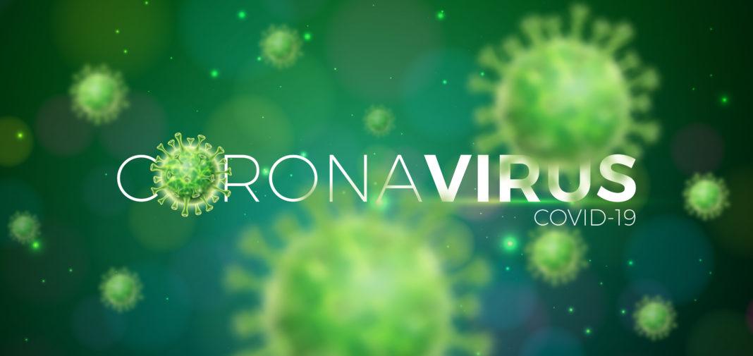 España roza ya los 170.000 contagios por Covid-19 1