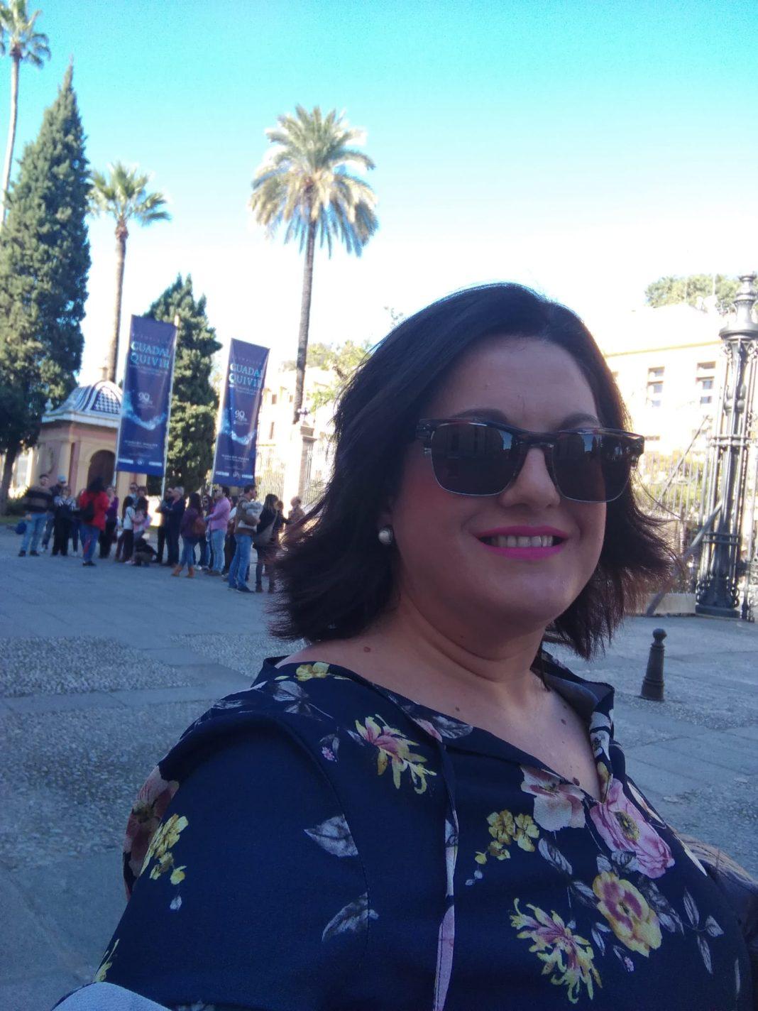 Entrevista a Brissa Multigremio 1