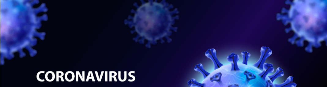 Andalucía supera las 1.000 muertes por coronavirus 1