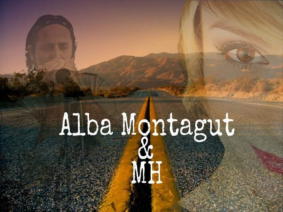 Buena música, diversión, ritmos y baile de la mano de Alba Montagut & MH 1