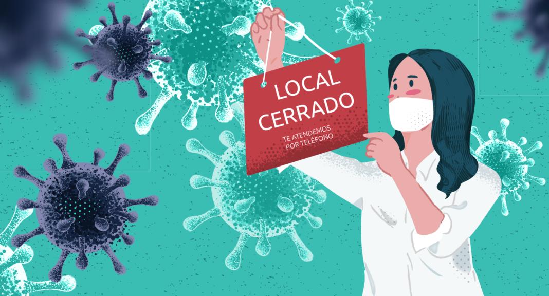 Cómo vender en tiempos de Coronavirus: la regla de las 4 R 1