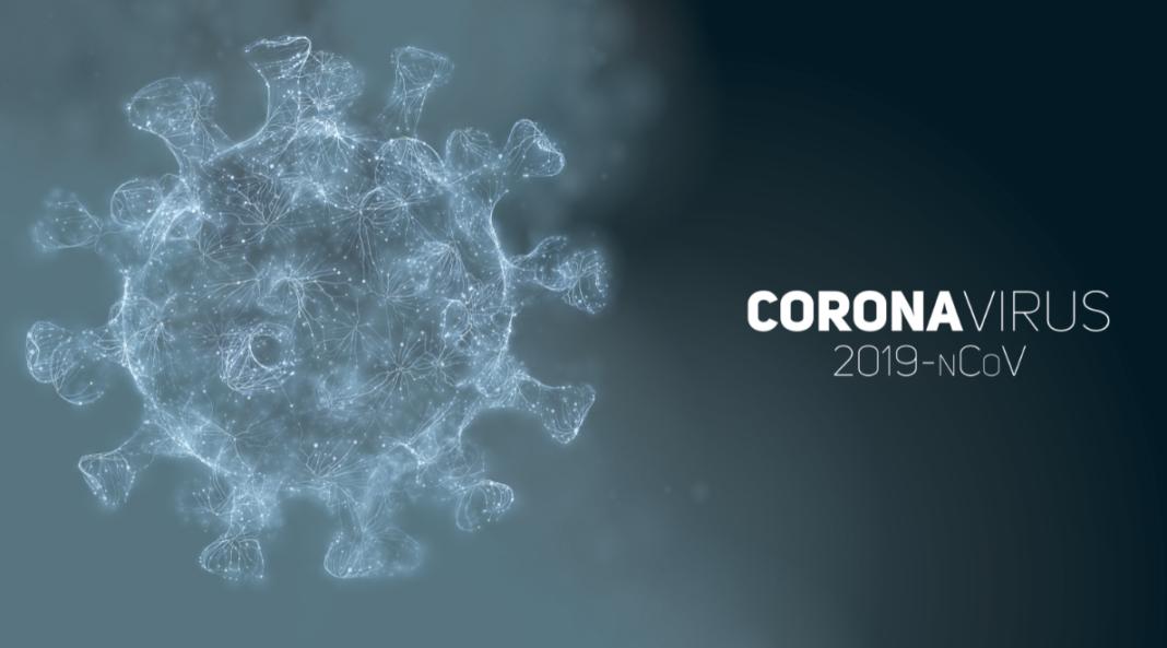Andalucía frena las muertes por coronavirus con solo 4 en las últimas horas 1
