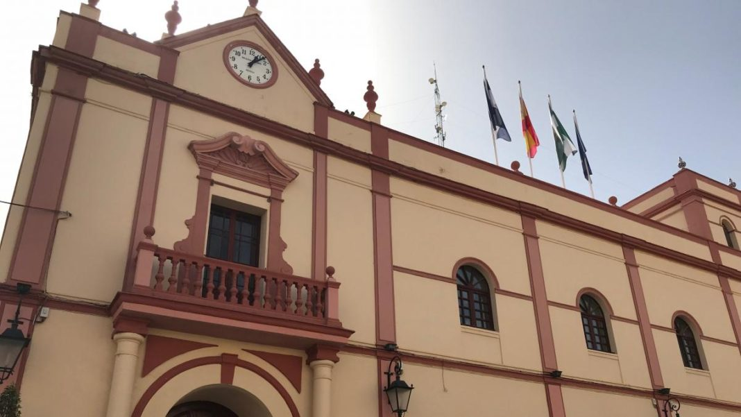 800.000 euros destina el ayuntamiento de Alcalá a agilizar pagos de planes de empleo 1