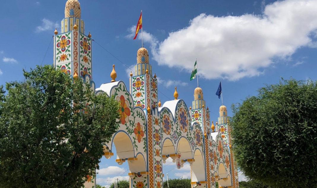 Se suspende la Feria de Alcalá 2020 1