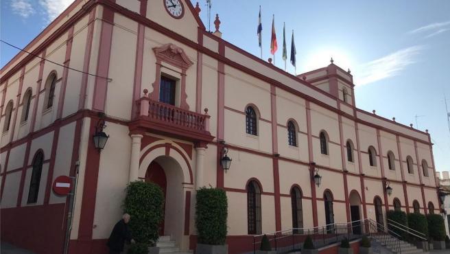 El Ayuntamiento aprueba la transformación del centro histórico de Alcalá 1