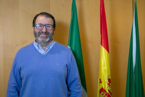 El alcalde de Carmona aclara los motivos por los que viajó hasta Pilas a pesar del confinamiento 1