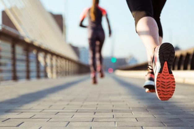 Pautas para adaptarnos de nuevo a la práctica deportiva