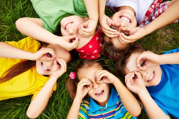 ¿Quieren saber cómo afecta psicológicamente las salidas a los más pequeños?