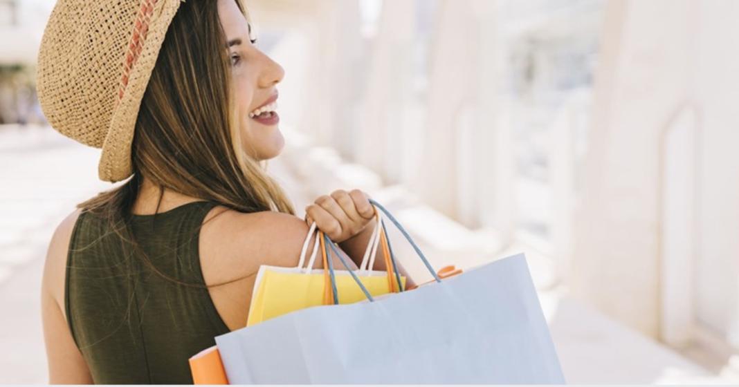 'Compra en Carmona', un directorio de empresas que pretende fomentar el comercio local 2