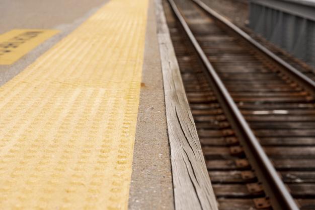 inversión en obras ferroviarias