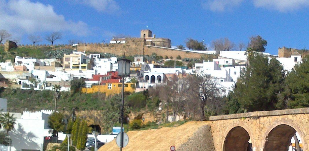 fallecido por Covid en Alcalá