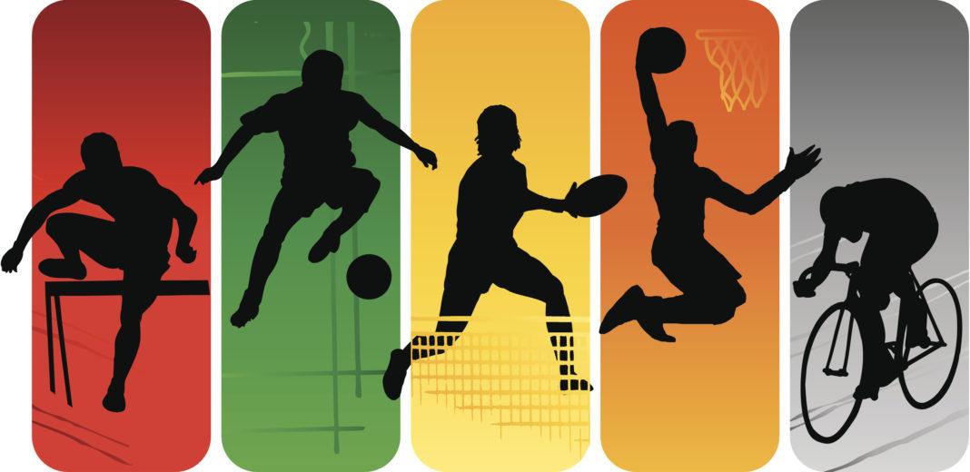 El Ayuntamiento de Alcalá mantiene el compromiso con el deporte con las subvenciones 2021 que aportan 180.000 euros de apoyo directo a entidades federadas y deportistas destacados 1
